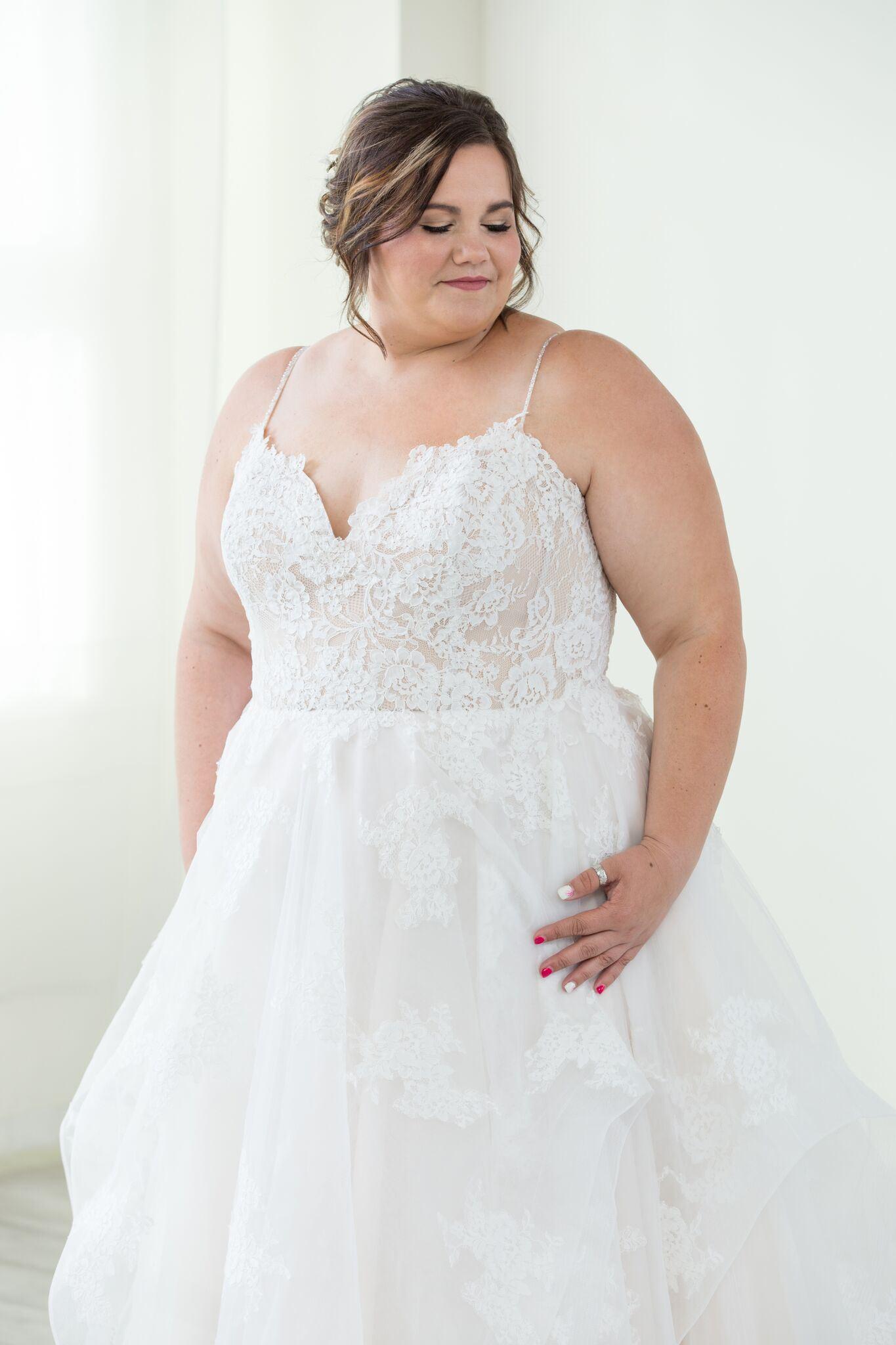 435987eb2135 Charlotte's Weddings and more, Portland Wedding gowns, wedding dresses,  Justin Alexander Wedding Gowns, Bridal store, Bridesmaids dresses,Portland  ...