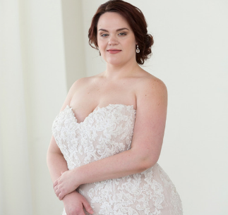 Charlotte S Weddings Has The Largest Selection Of Wedding Dresses In