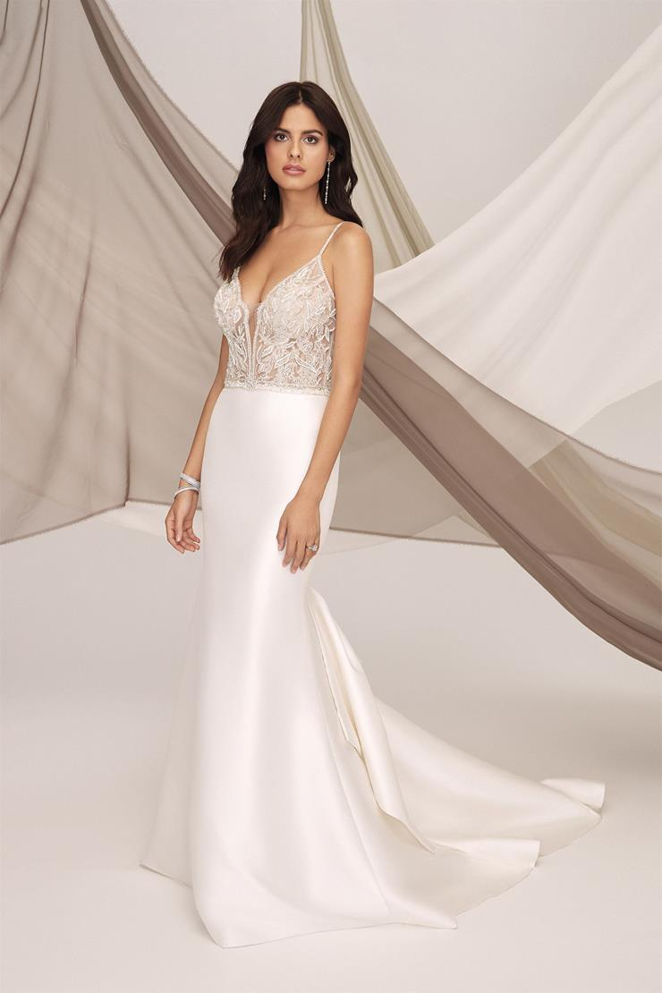 Justin Alexander Signature Style 99123  Image